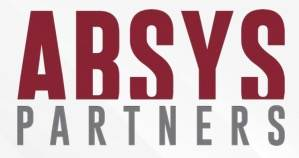 ABSYS PARTNERS
